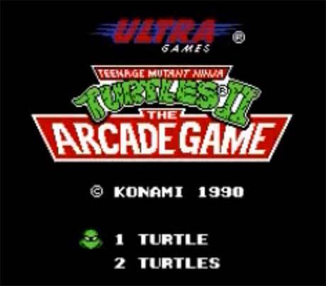 turtles2_001