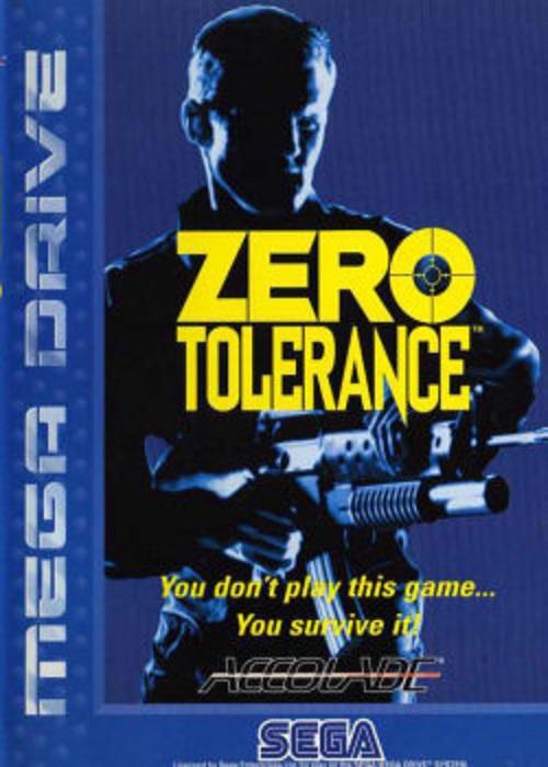 zero_tolerance_cover