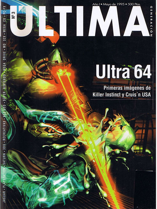 00_ultima_generacion