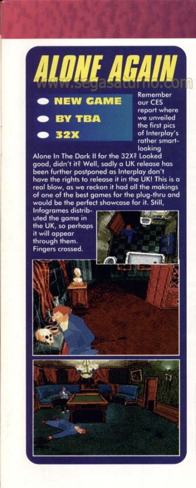 alone_in_the_dark_2_32x_31may1995