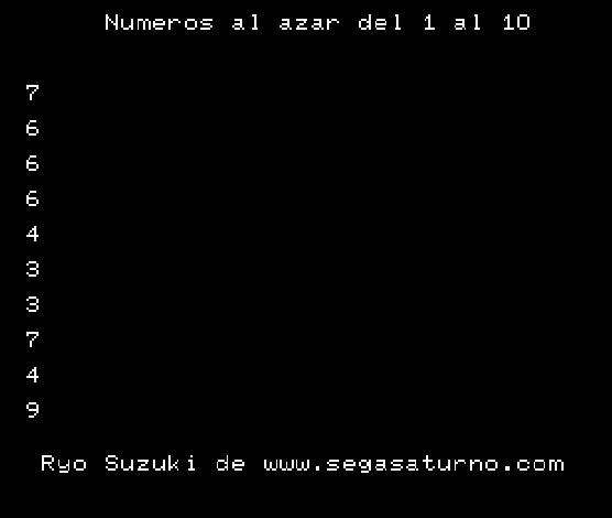 azar_saturn_lua