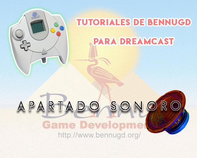 bennugd_dreamcast_sound