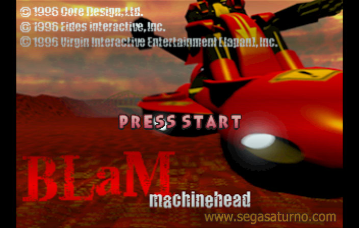 blammachinehead_saturn01