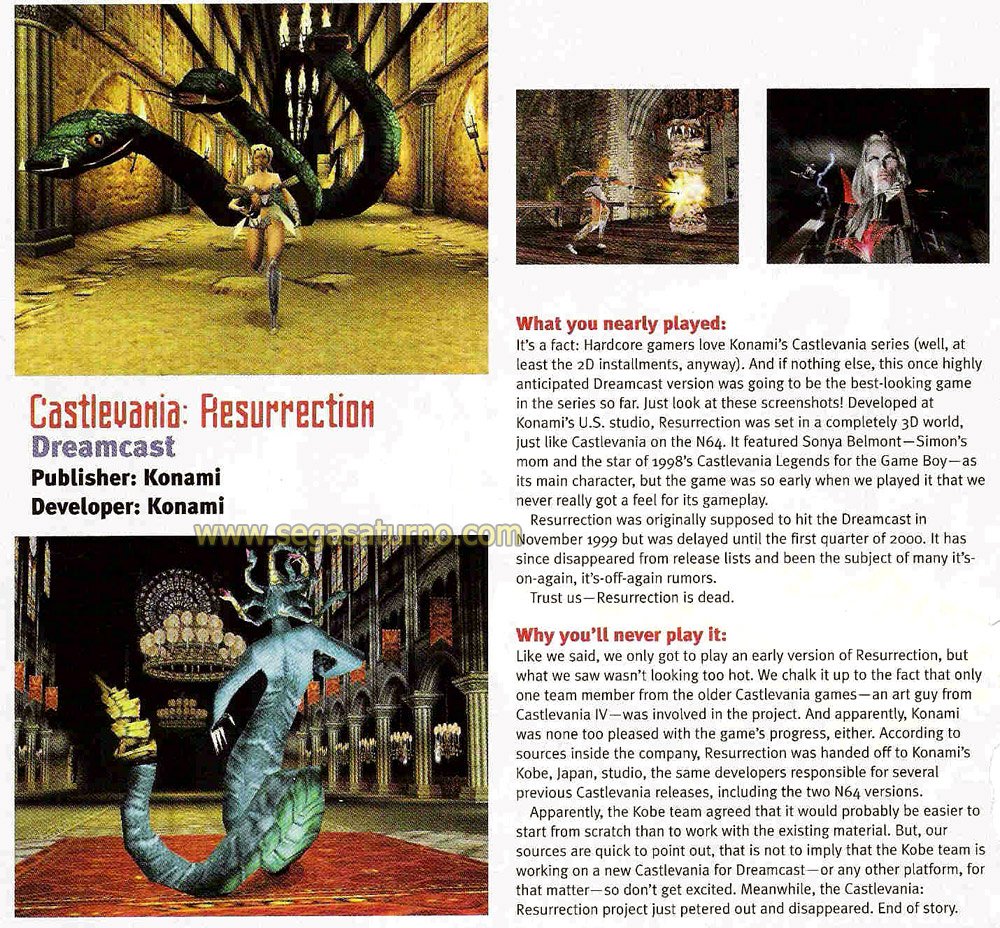 castlevania_resurrection_dreamcast