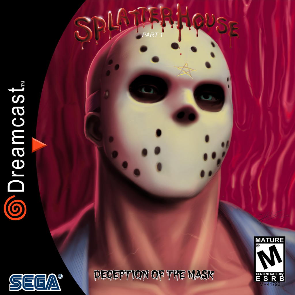 cover_sp1_dc_ntsc
