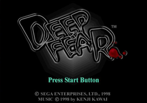 deep_fear_usa_ingame03