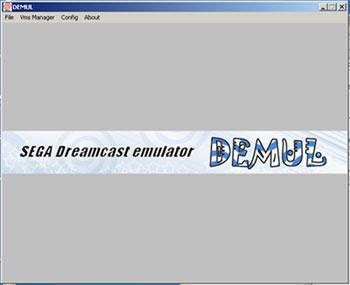 demul_screen