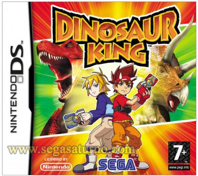 dinosaurking_cover