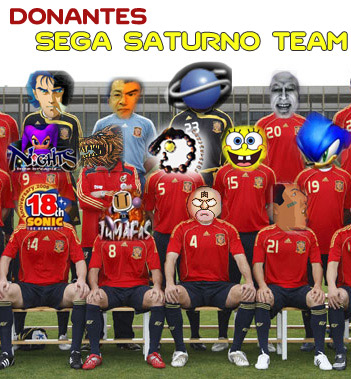 donantes_team