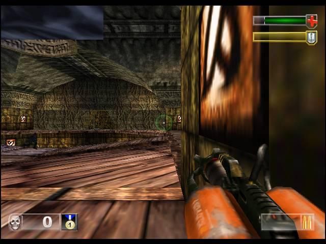 Dreamcast Ya Se Puede Jugar A Todos Los Juegos De Dc Online