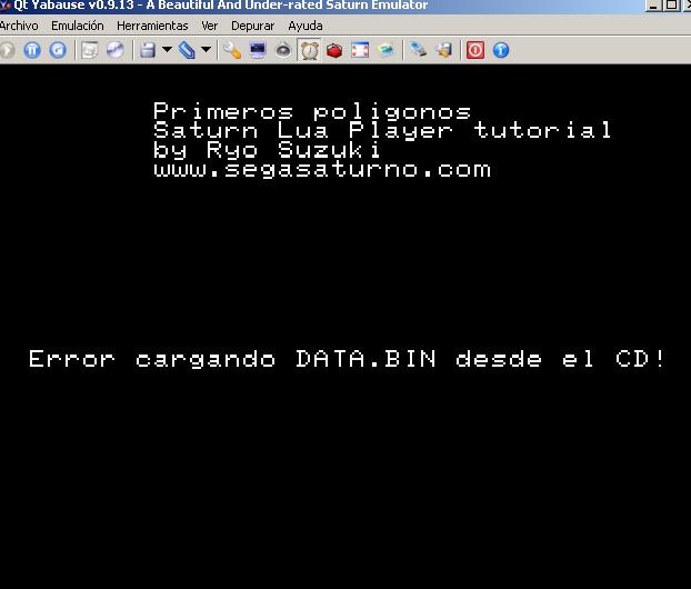 error_loading