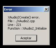 error_ssf