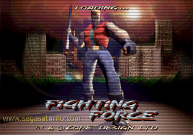 fighting_force_saturn