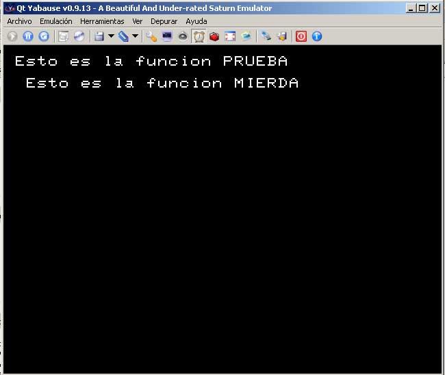 funciones_lua_saturn