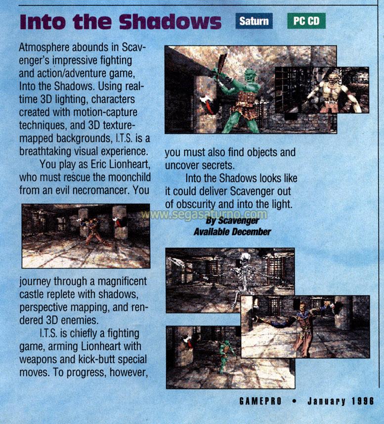 gamepro_ene1996_intoshadows