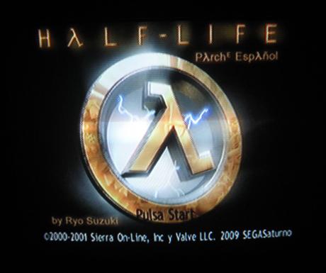 half_life_spanish_main