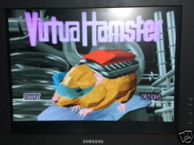 hamster_prototype05