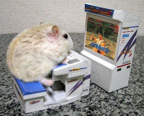 hamster_sega