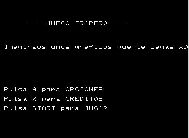 juego_saturn_lua