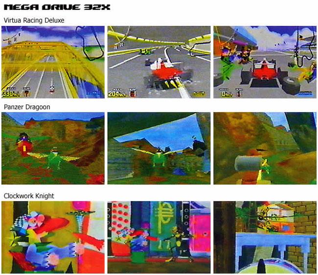 juegos_anunciados_md32x_beta.jpg