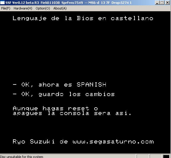 language_saturn_dev