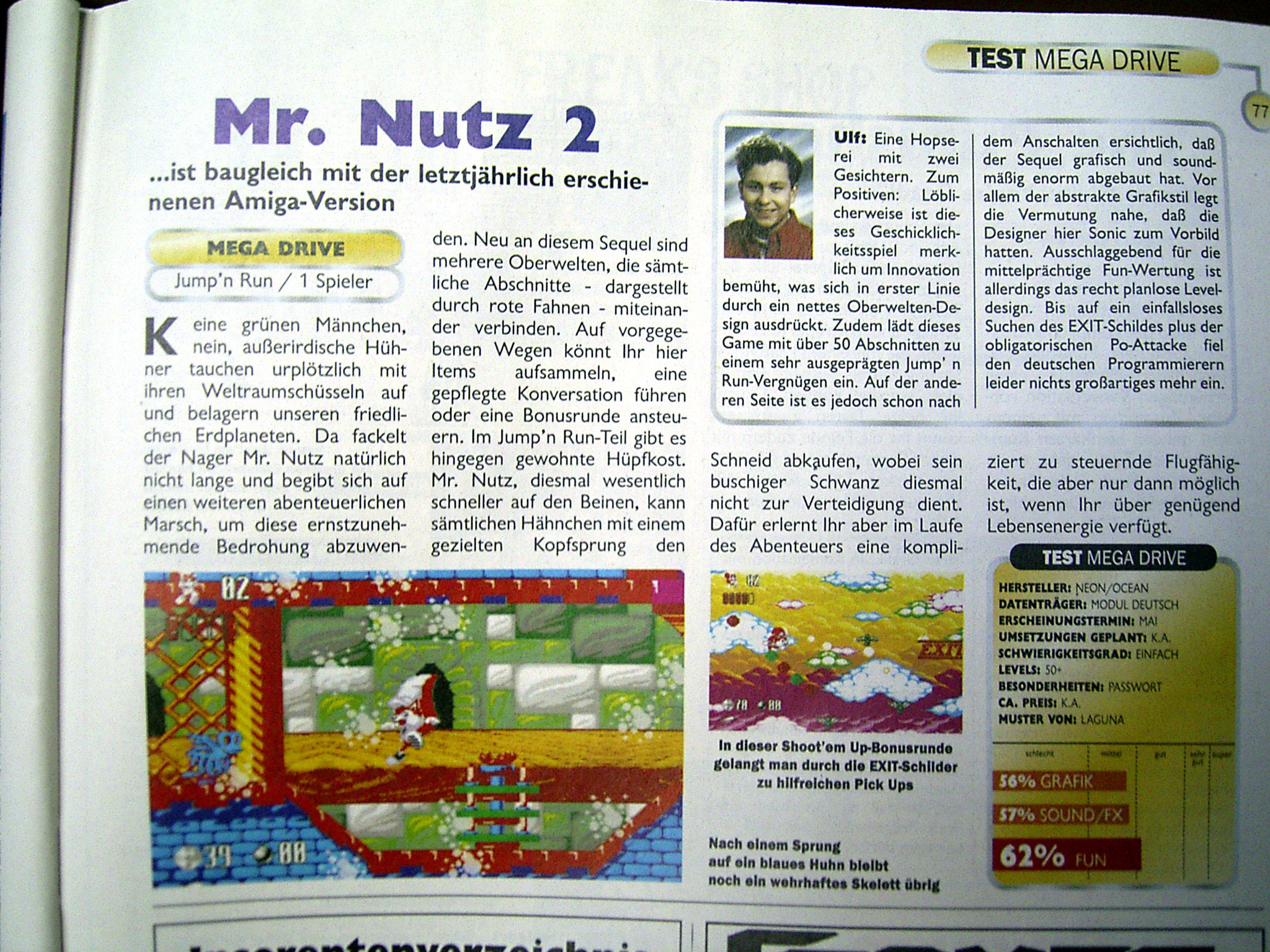 mega_fun_06_95_mr_nutz_2