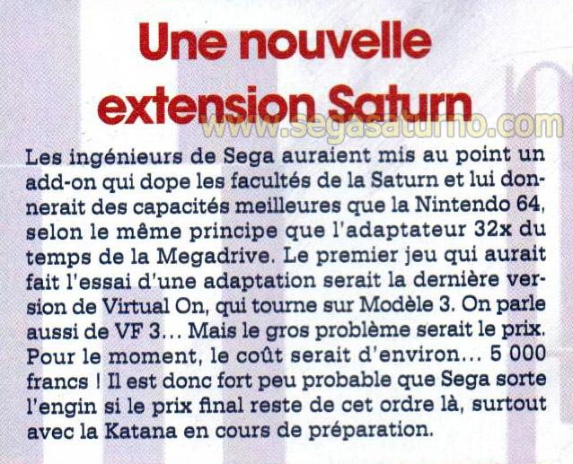 model3_saturn