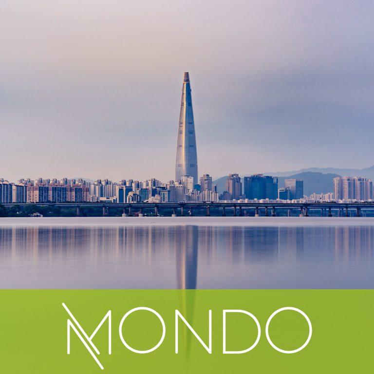 Yongsan Electronics Market seoul seul corea akihabara Mondo Seguros de Viaje Radio Viajera