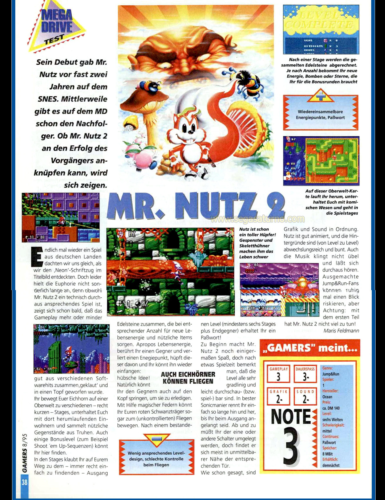 mr_nutz_2_megadrive