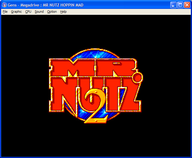 mr_nutz_2_megadrive01