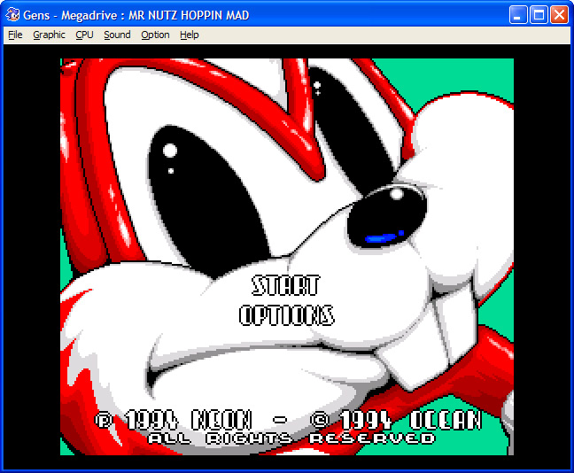 mr_nutz_2_megadrive02