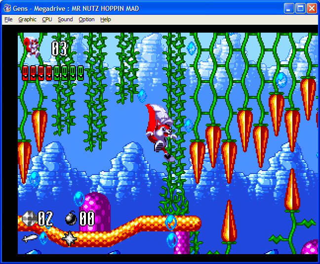 mr_nutz_2_megadrive05