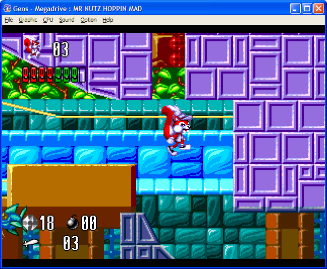 mr_nutz_2_megadrive06