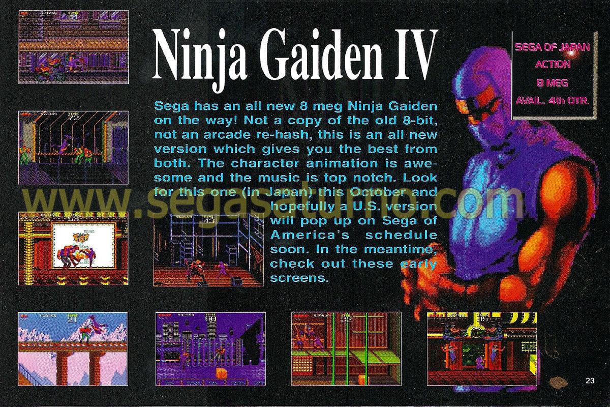 ninja_gaiden_megadrive_gamefan_us_oct_92