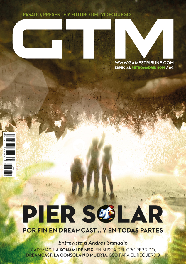 pier_solar_gtribune