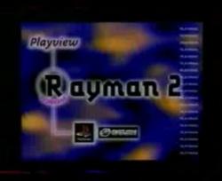 rayman2segasaturn_unreleased
