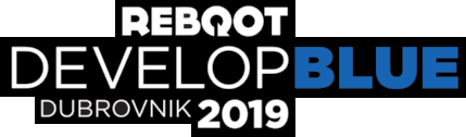 reboot_develop_logo_2019
