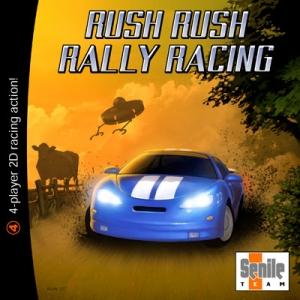 rush_rush_rally