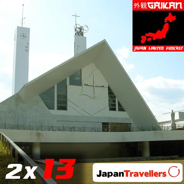 san_francisco_javier_yamaguchi_iglesia_memorial_church_savieru_xavier_1