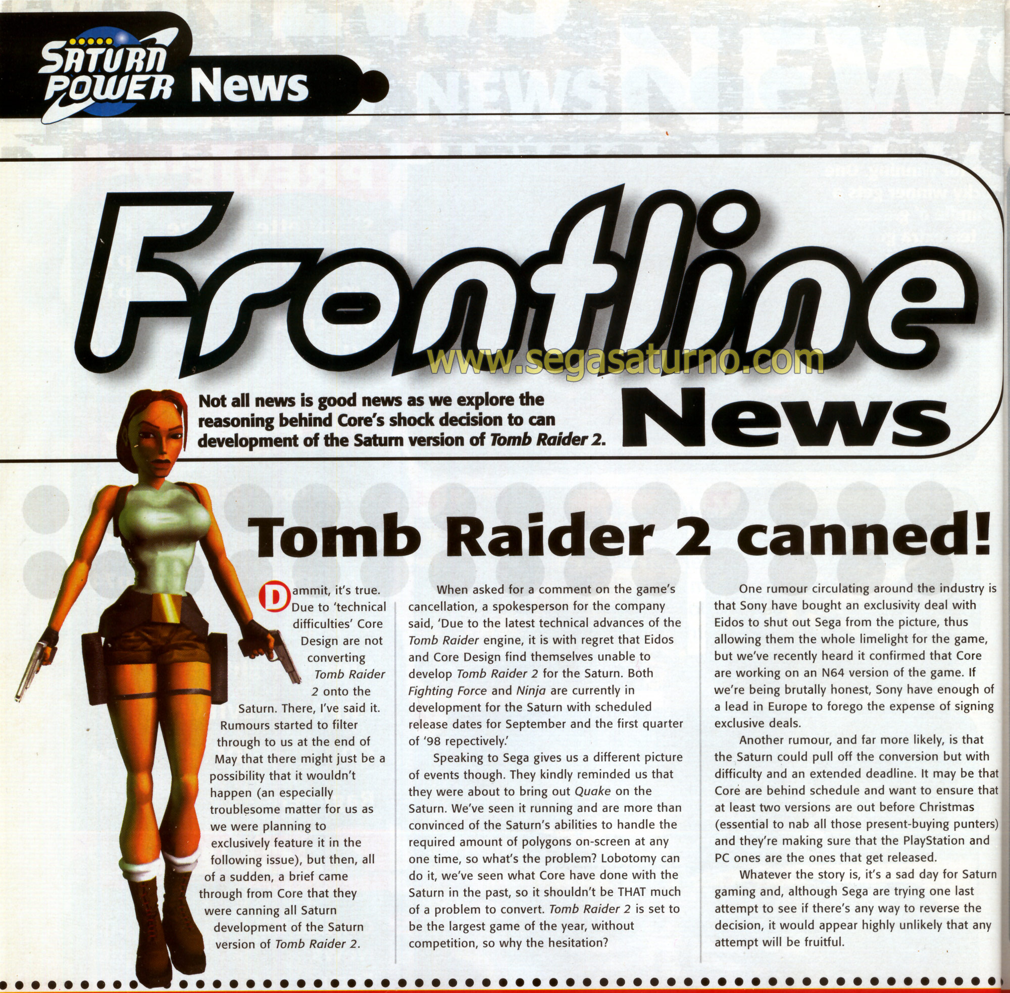 saturn_power_tomb_raider_2_saturn