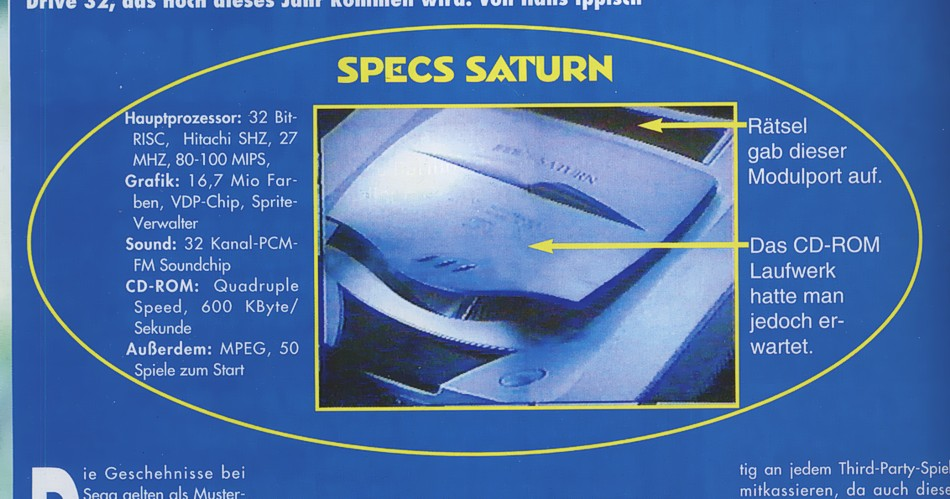 sega_saturn_beta_01