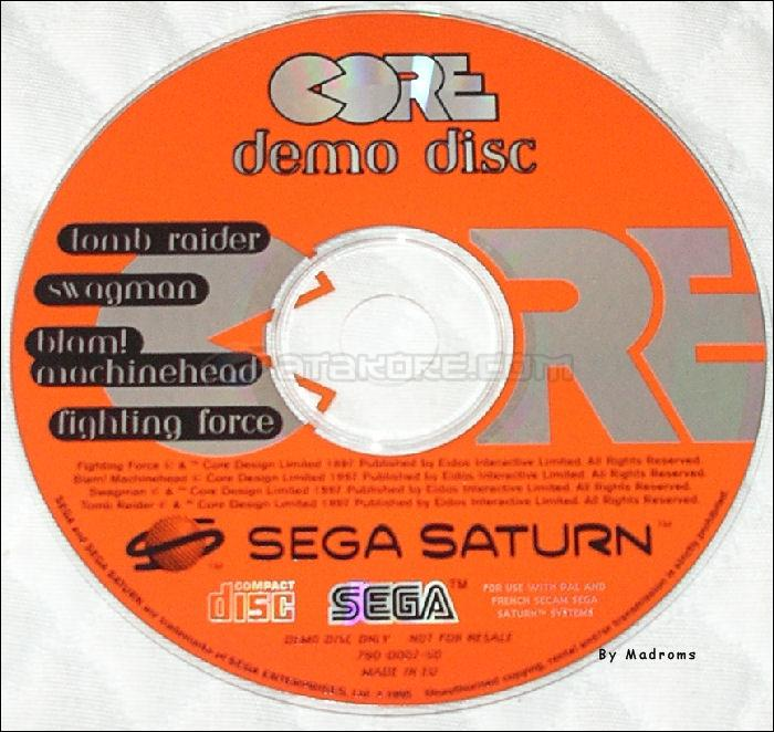 sega_saturn_photo_core_demo_disc_eur
