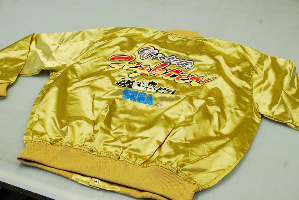 sega_saturn_virtua_fighter_jacket_02