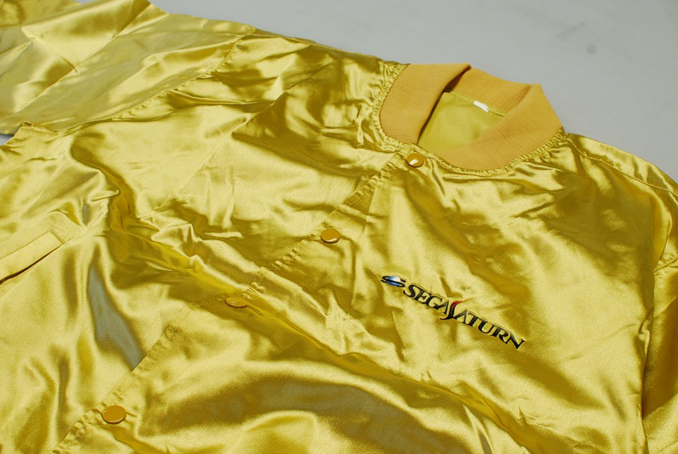 sega_saturn_virtua_fighter_jacket_03