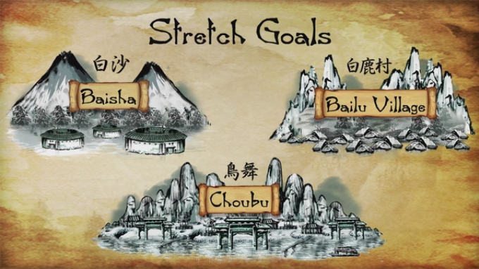 shenmue_iii_stretch_goals
