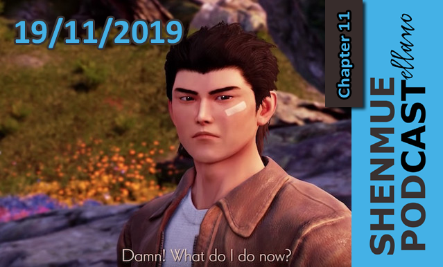 shenmue_podcast