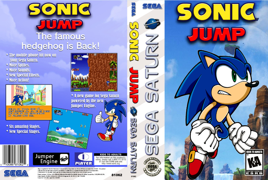 sonic_jump_cover