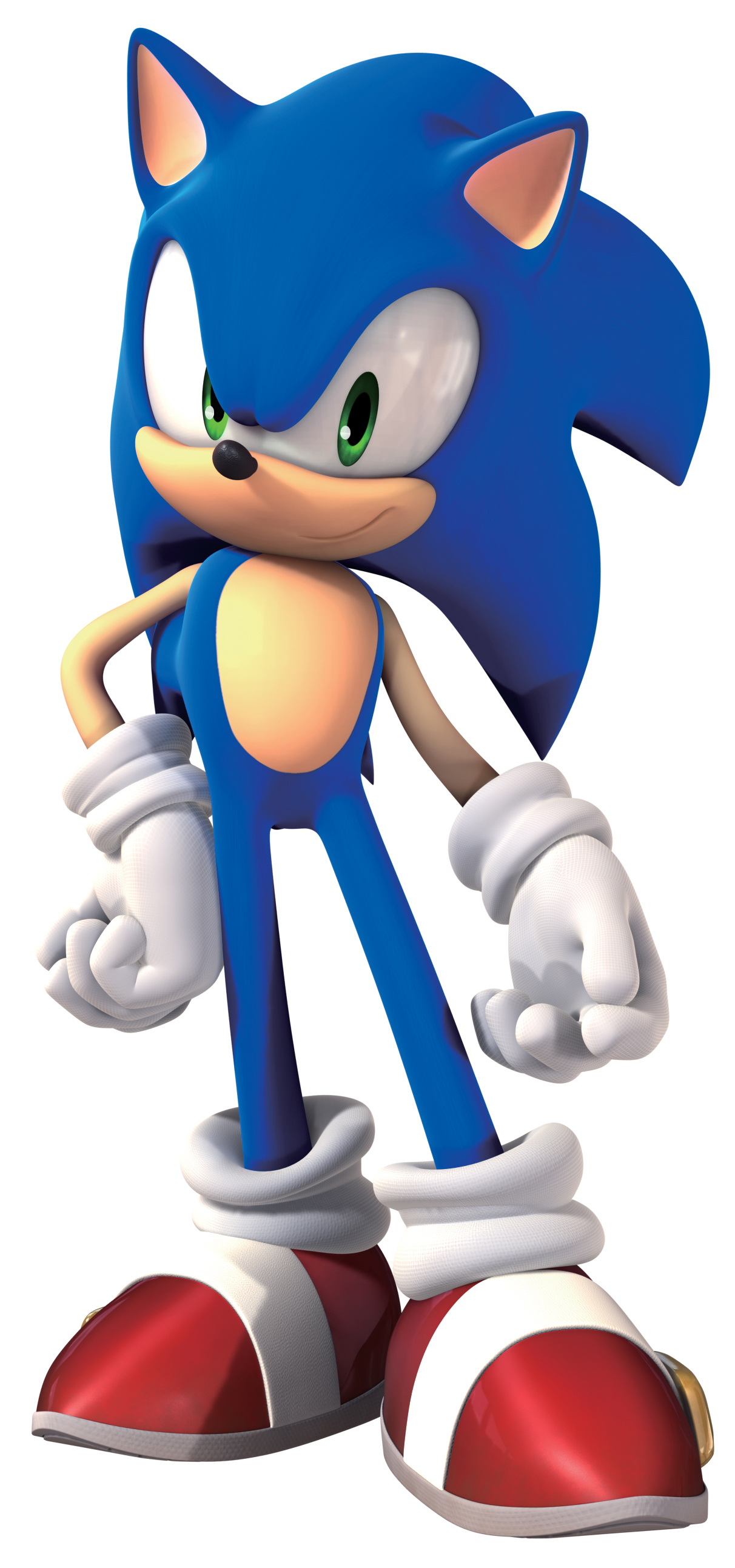 sonic_unleashed_personaje