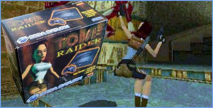tomb_raider_saturn