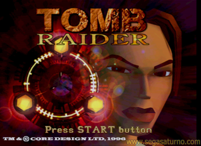 tombraider_saturn01